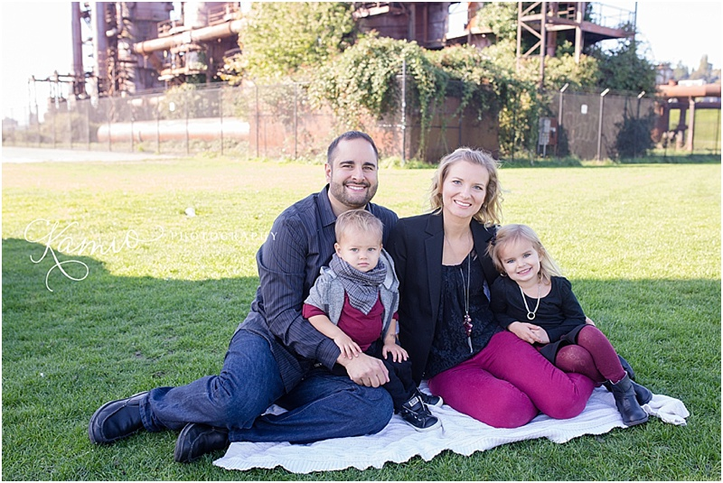 Gas Works Family Photographer-1426